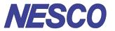 株式会社NESCO